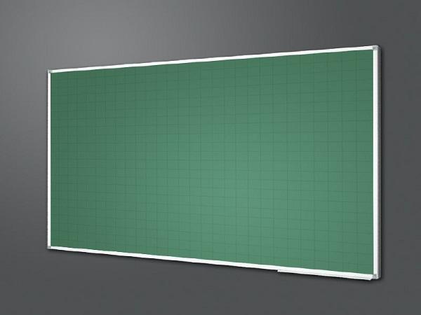 bảng từ xanh chống loá