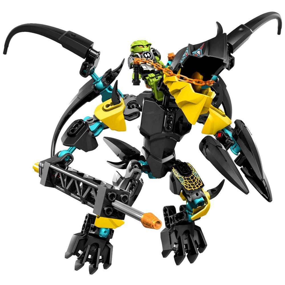 Lego 44020