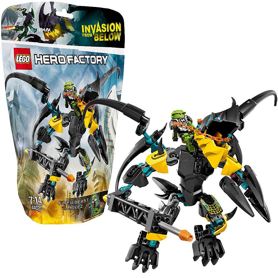 Lego giá rẻ