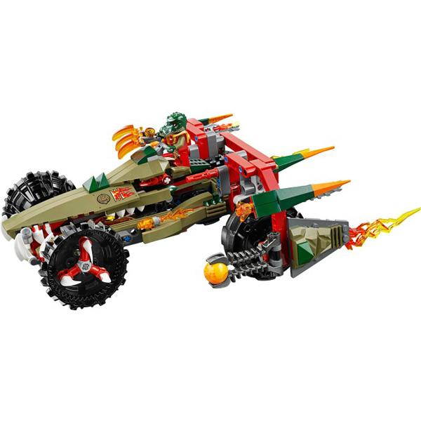 LEGO 70135
