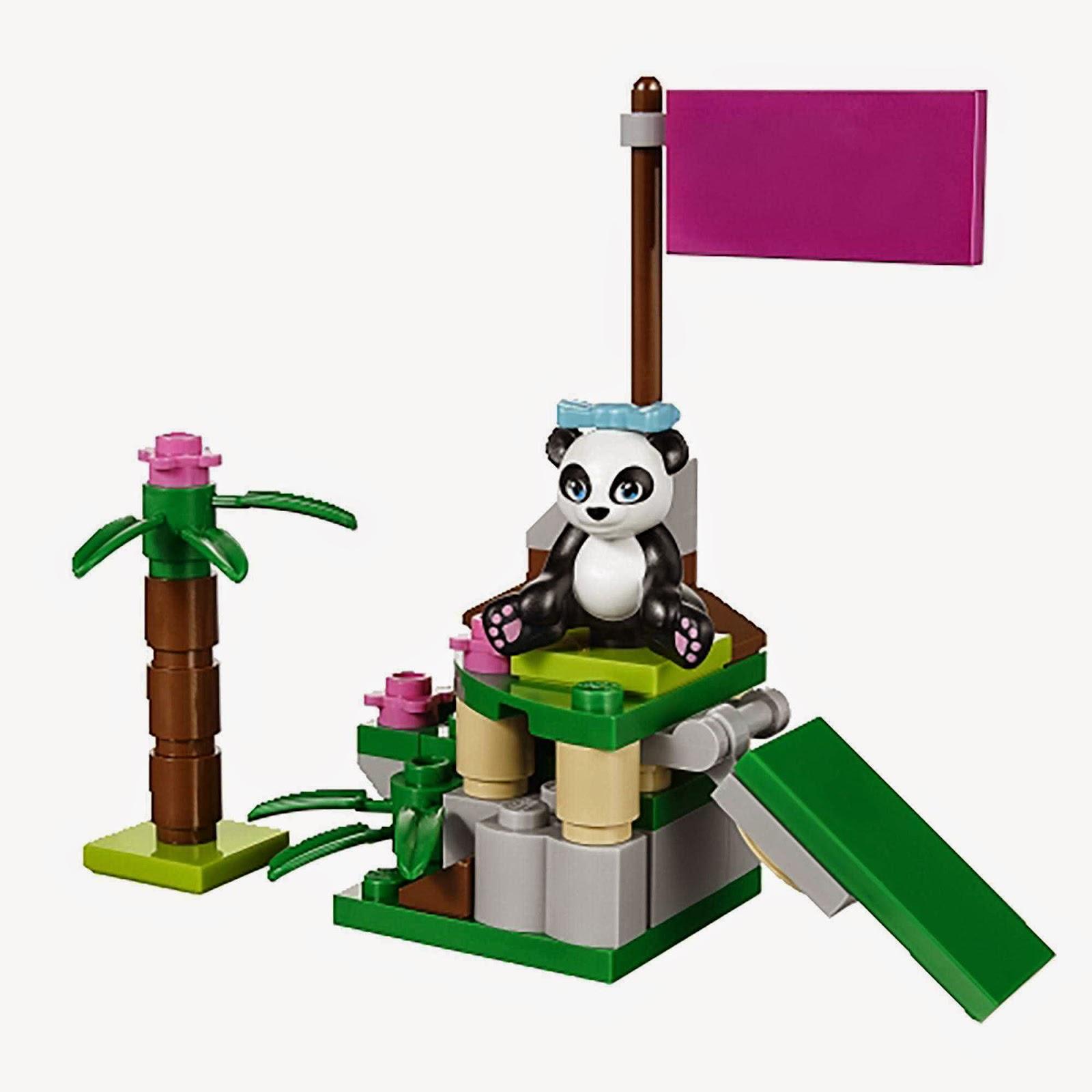 LEGO 41049