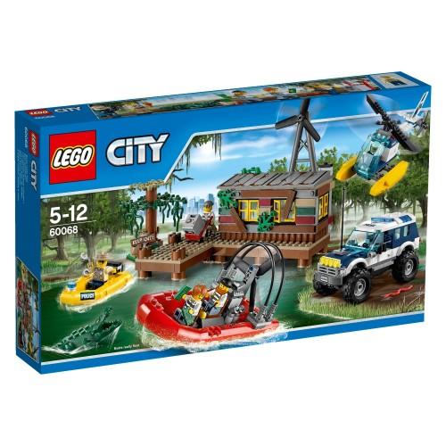 lego 60068