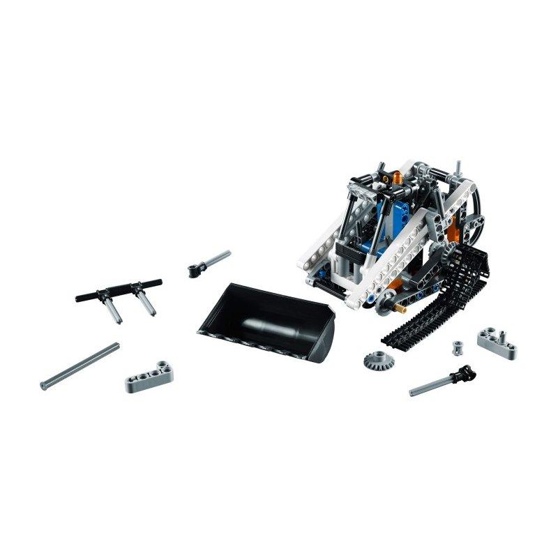 Lego Technic 42032
