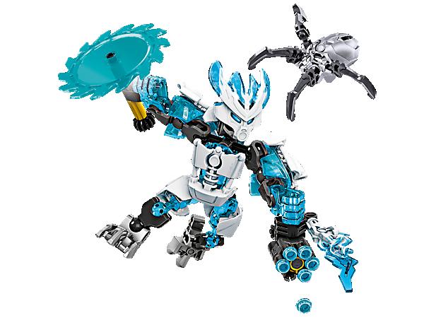 LEGO 70782
