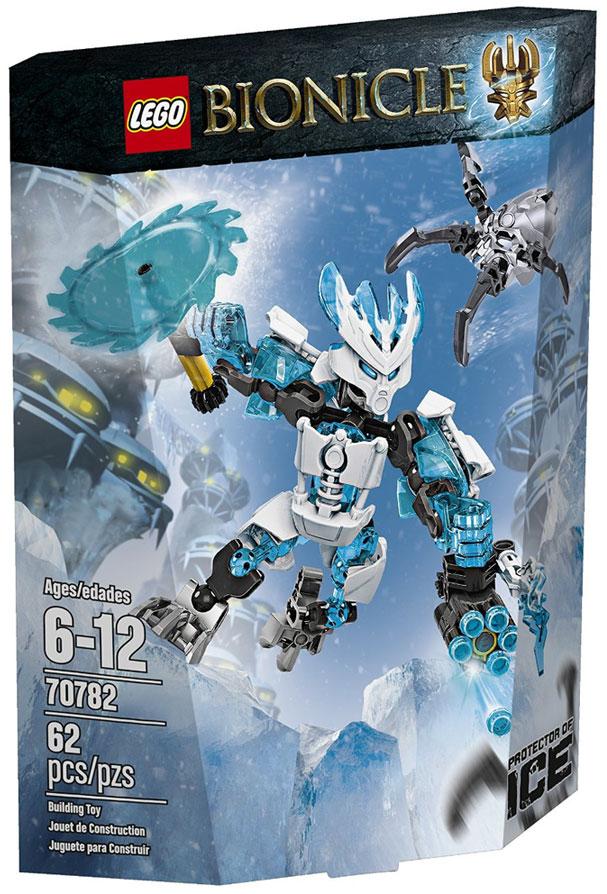 LEGO70782