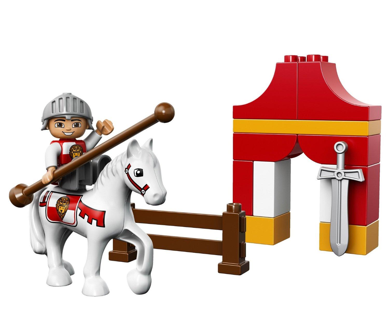 Đồ chơi LEGO Duplo 10568