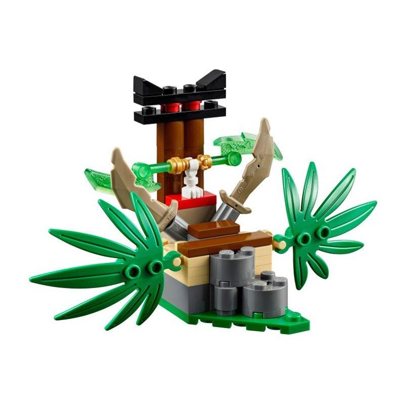 LEGO 70752