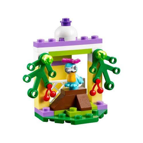LEGO 41044