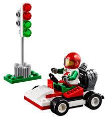 LEGO 30314