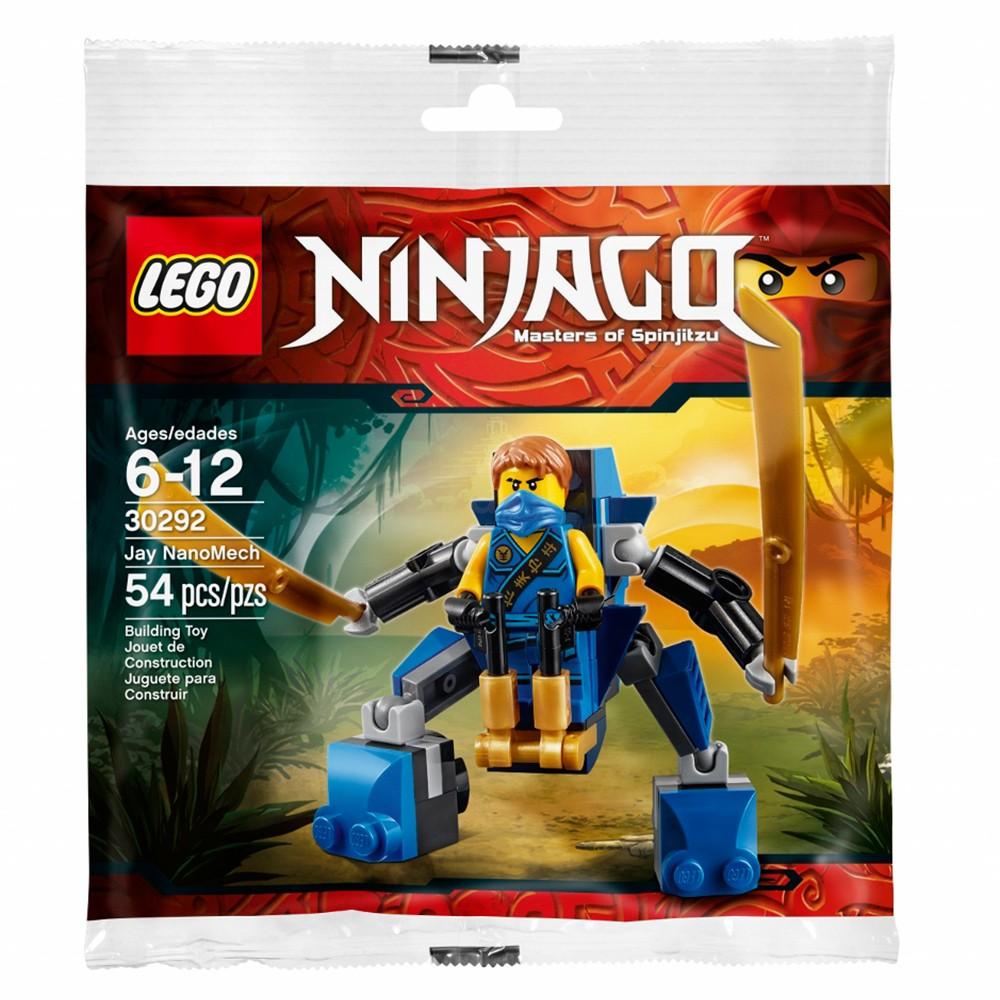 LEGO 30292
