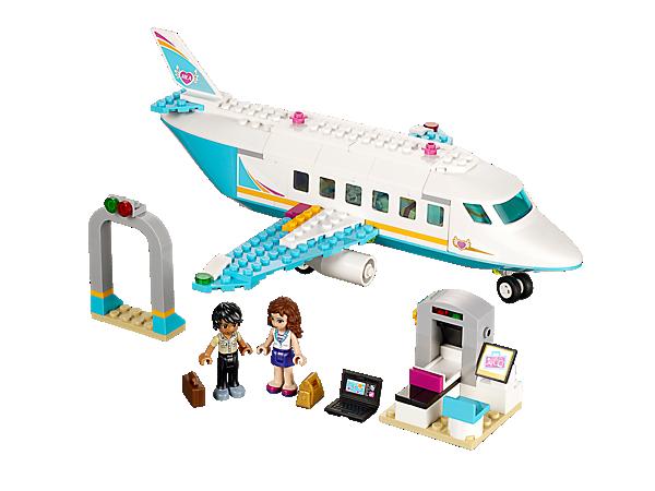 LEGO 41100
