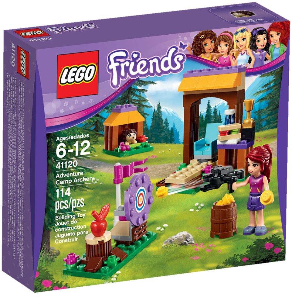 Lego 41120