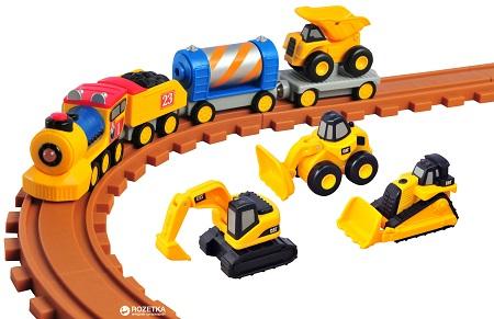 xe lửa tốc hành