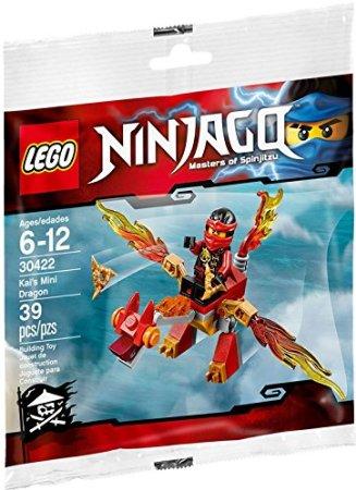 LEGO 30422