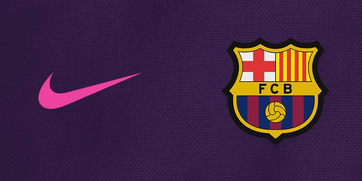 Ao Barcelona 2016-2017