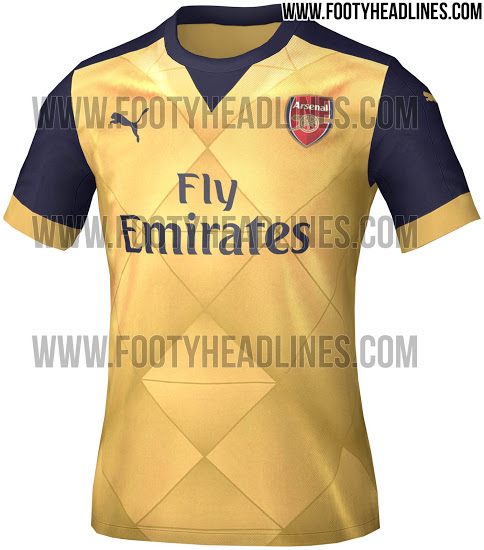 Description: http://2.bp.blogspot.com/-10LNltFPsxE/VYBdgqVqqNI/AAAAAAAAlkk/bq3-tevrgek/s550/arsenal-15-16-away-kit-1.jpg