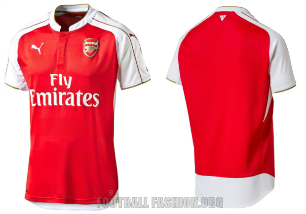 Description: http://3.bp.blogspot.com/-llc7UpmECr8/VX824JeldUI/AAAAAAAAlgI/bExcu0QCP_w/s738/arsenal-15-16-home-kit-3.jpg