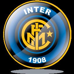 Ao bong da Inter Milan 2015-2016