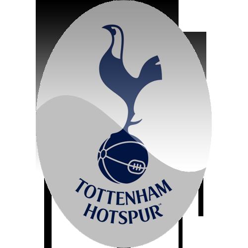 Ao bong da Tottenham 2015-2016