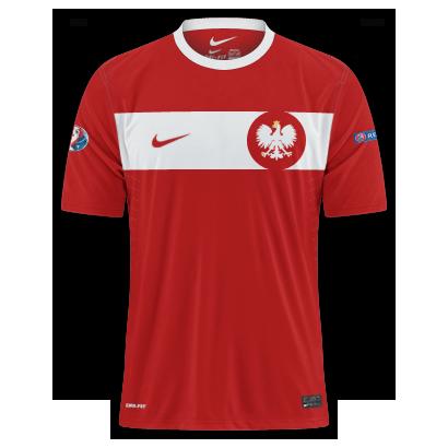 Áo bóng đá   Ao bong da