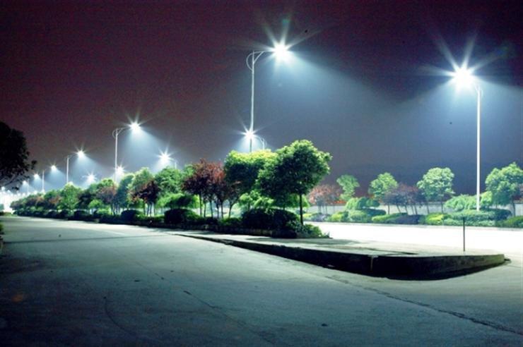 Vì sao nên lựa chọn bóng đèn led