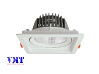 đèn led downlight