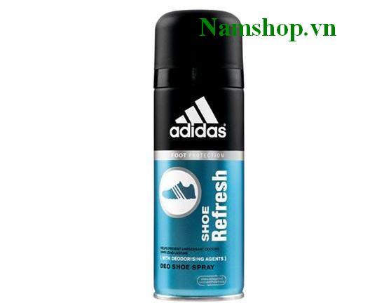 cách xử lý mùi hôi cho giầy nam