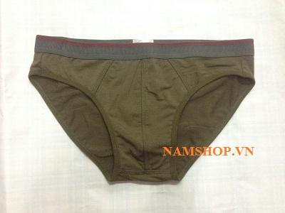 quần lót nam Thái Labricot
