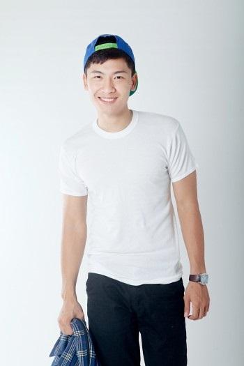 Shop bán áo lót nam xuất khẩu tại Hà Nội