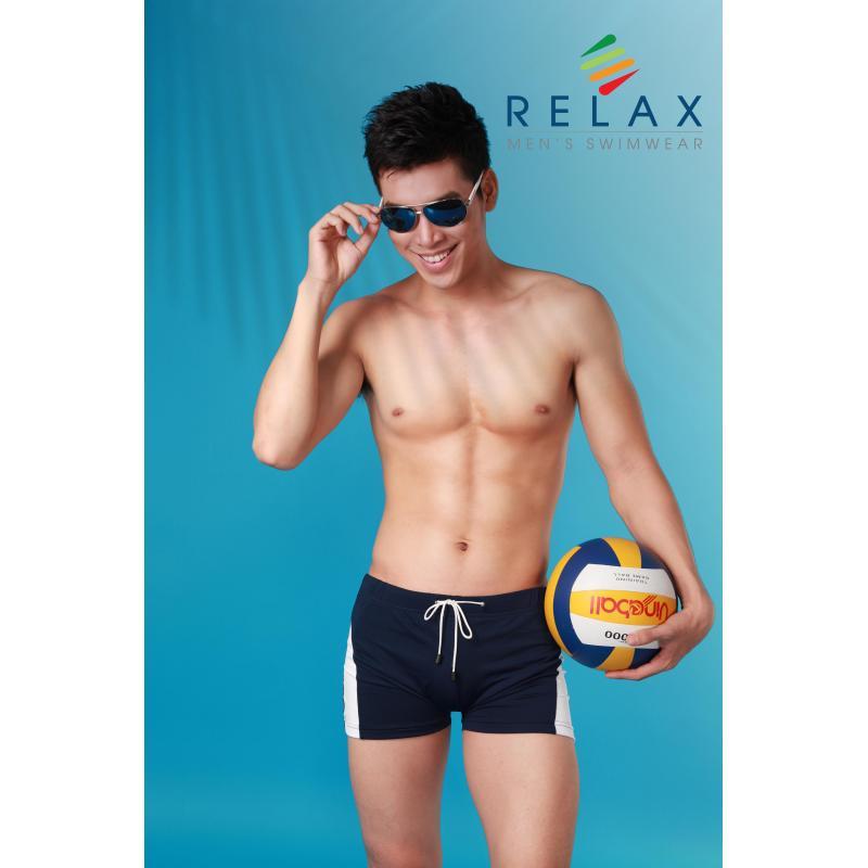 Các mẫu quần bơi nam cá tính năm 2015