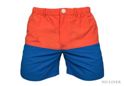 quần short nam hot nhất 2015