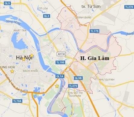 Shop bán quần short nam đi biển độc lạ ở huyện Gia Lâm