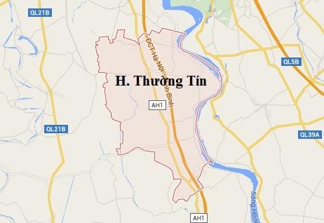 Địa chỉ bán quần short nam đi biển độc lạ ở huyện Thường Tín