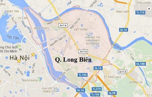 Cửa hàng bán quần short nam đi biển tại quận Long Biên