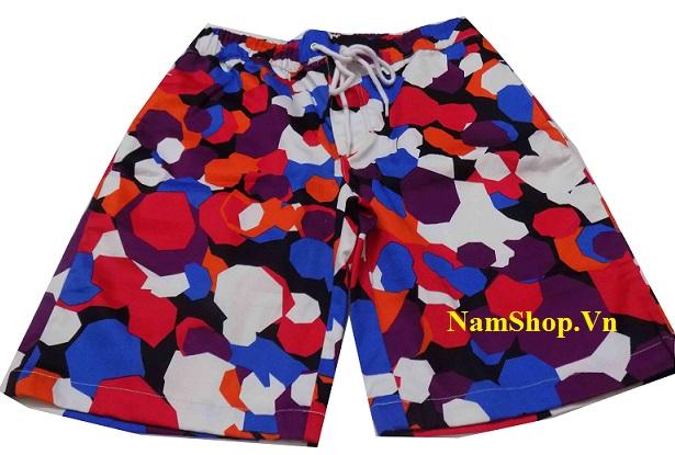 NamShop - Bán quần short nam đi biển đẹp, độc lạ, cá tính