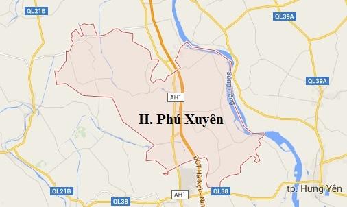 Địa chỉ bán quần lót nam độc lạ tại huyện Phú Xuyên