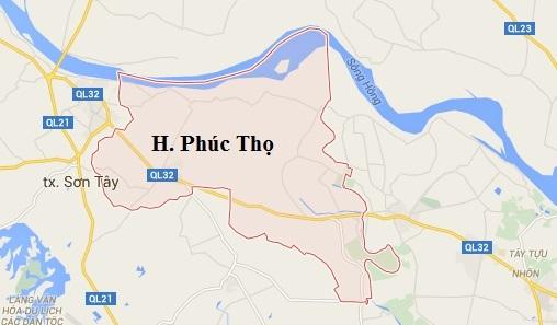Địa chỉ bán quần lót nam độc lạ tại huyện Phúc Thọ
