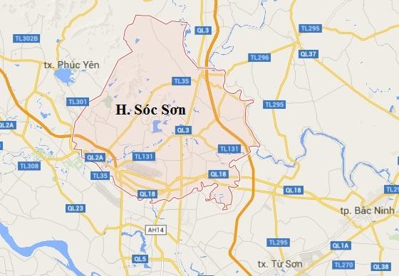 Địa chỉ bán quần lót nam độc lạ tại huyện Sóc Sơn