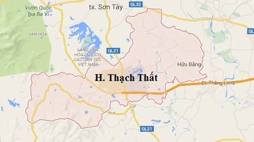 Địa chỉ bán quần lót nam độc lạ tại huyện Thạch Thất