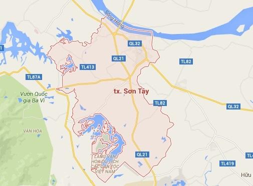 Nơi bán quần lót nam hàng độc lạ ở thị xã Sơn Tây