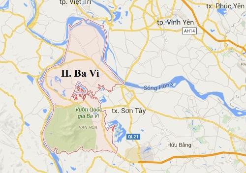 Địa chỉ bán quần lót nam lưới độc lạ ở huyện Ba Vì