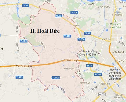 Địa chỉ bán quần lót nam lưới độc lạ ở huyện Hoài Đức