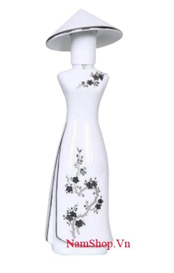 Nước hoa chính hãng Miss Vietnam Saigon