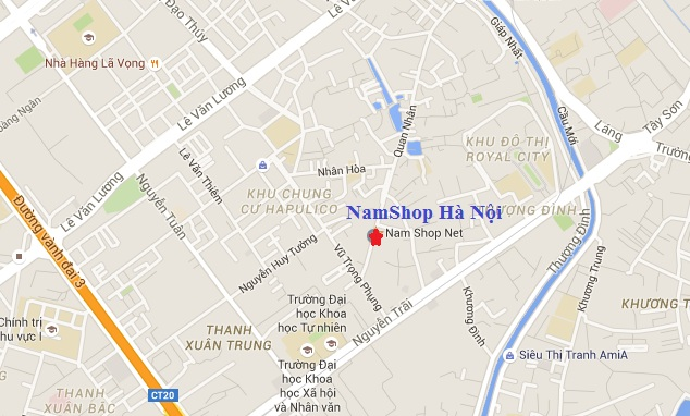 Địa chỉ bán bao cao su chính hãng tại Hà Nội