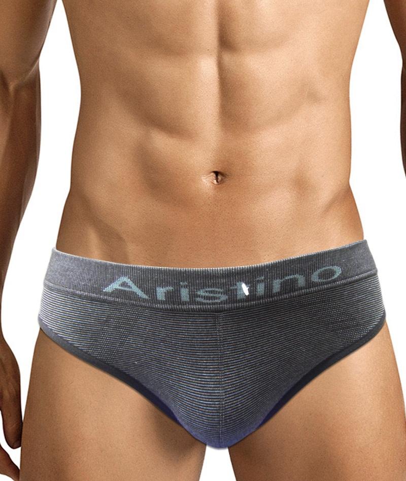 quần lót nam sợi tre Aristino AD-08