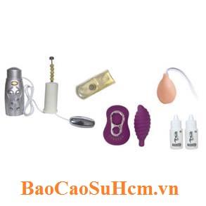búp bê tình dục bán thân silicon 2