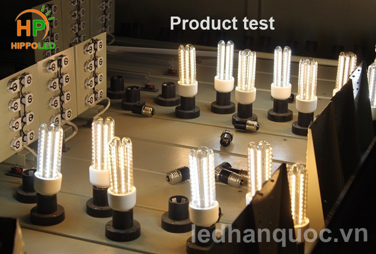 producttest-hippoled led compact 4u han quoc huytech