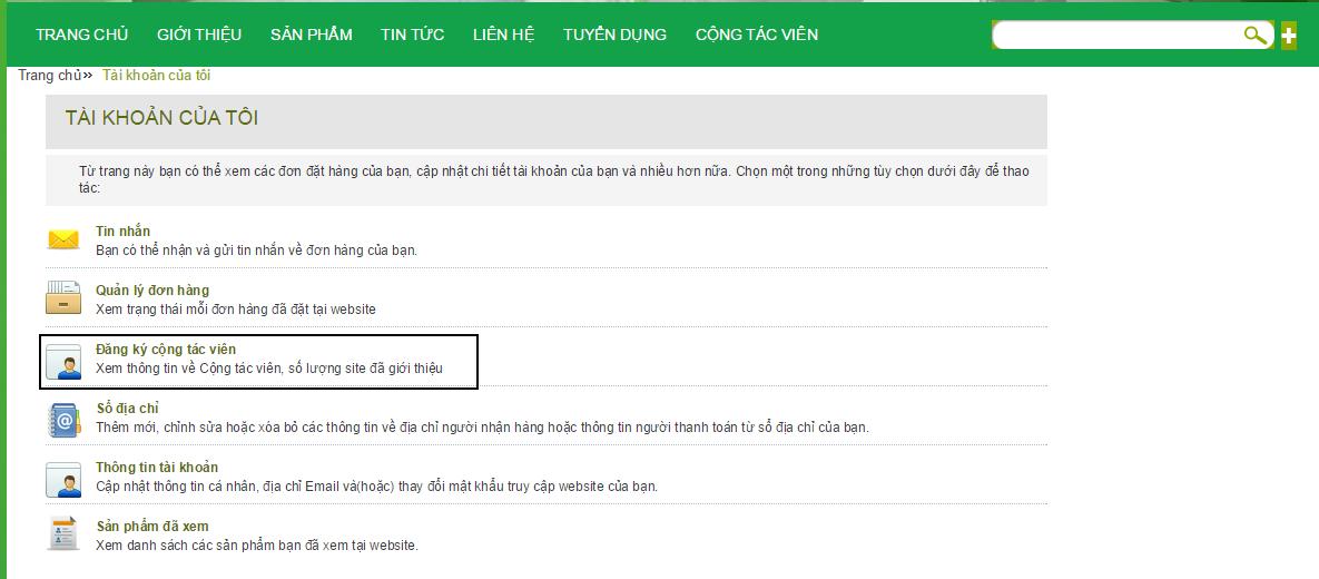 Hướng dẫn sử dụng tính năng cộng tác viên – Site liên kết-ct2.jpg