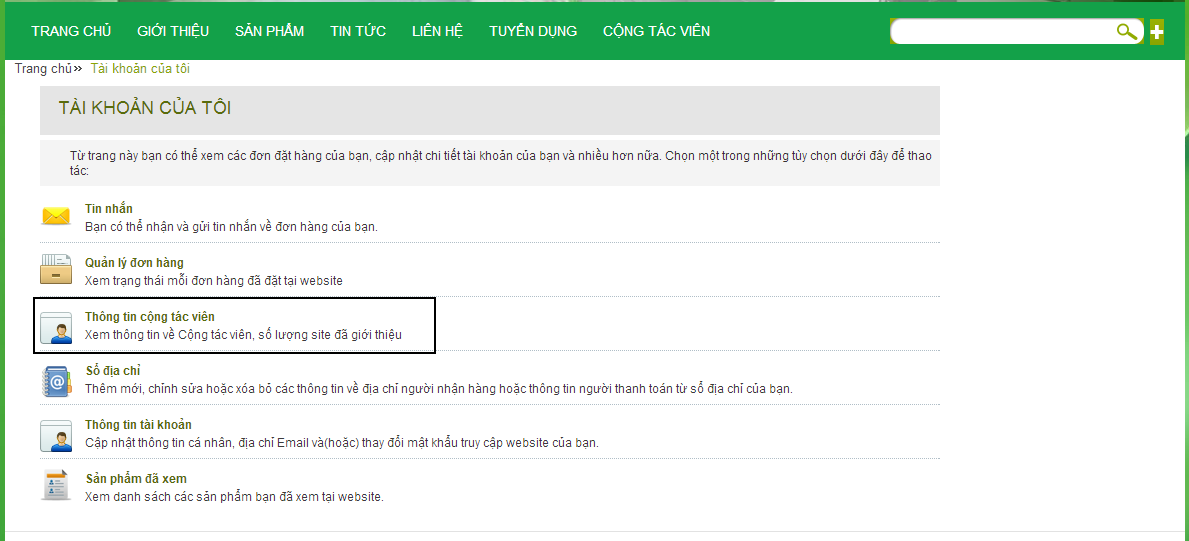 Hướng dẫn sử dụng tính năng cộng tác viên – Site liên kết-ct4.jpg