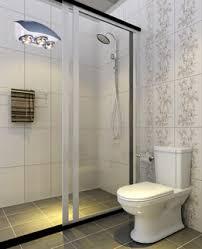 vệ sinh đèn sưởi nhà tắm đúng cách